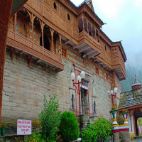 Bhimakali Temple Sight Seeing Tour